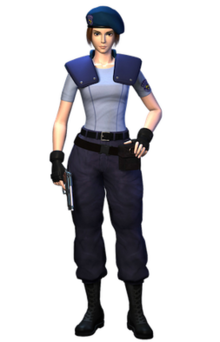 220px-Jill_Valentine_original_outfit