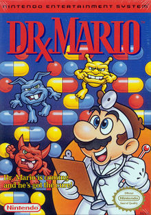 Dr._Mario_box_art