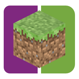 Play Minecraft, Raise Money For Charity, What's Not ToLike?