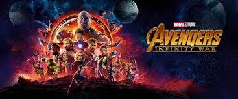 Marvel Avengers: Infinity War Spoiler FreeReview!