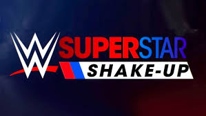 SuperStar Shake Up Predictions & Thoughts!