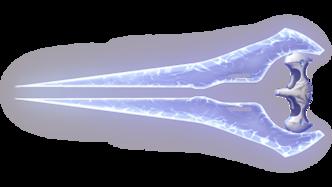 energy sword