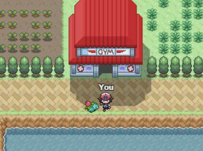 pokemonGym