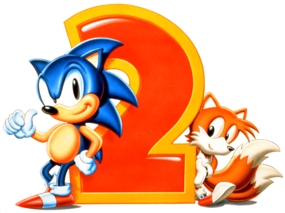 Sonic_and_Tails_5