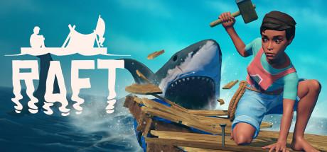 Raft: First Impressions!