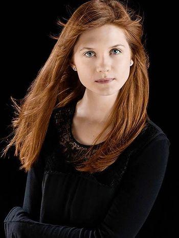 Ginny_Weasley_hbp_promo