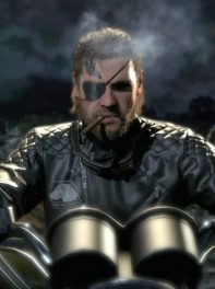 Metal-Gear-2-Solid-Snake-Leather-Jacket-450x600