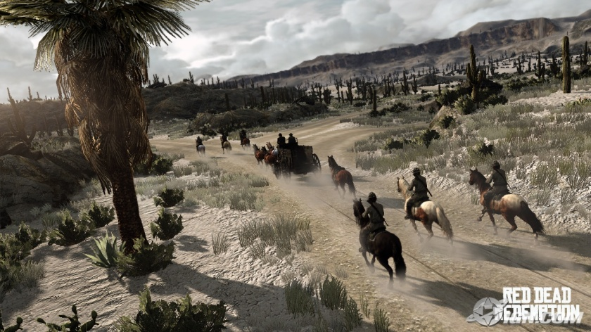 Red_Dead_Redemption_Pic