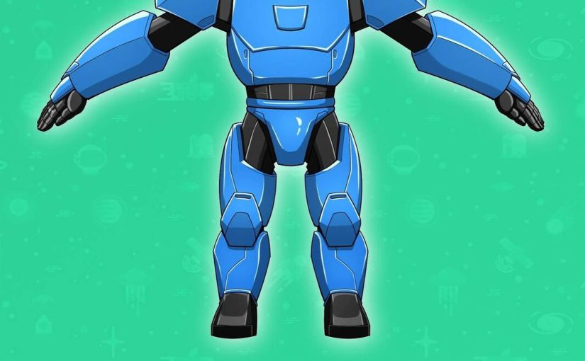 Solbot Energy Rush: Mobile Game Review