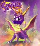 spyro-the-dragon