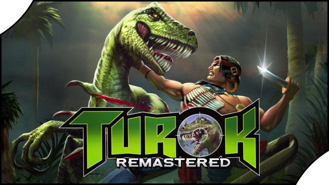 turok-remastered-xbox-one