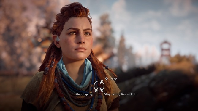Horizon Zero Dawn™_20170228090717