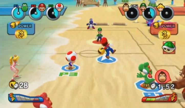 3-Mario-Sports-Mix